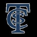 TSC Track Club